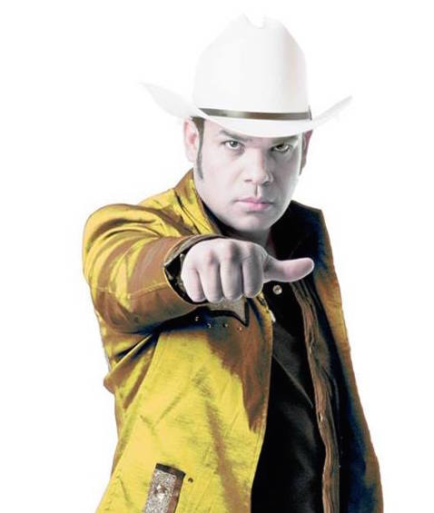Marco Antonio Flores declina participación para ser Gobernador de Zacatecas