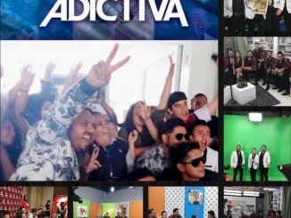 La Adictiva en Guatemala