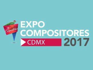 Expocompositores 2017