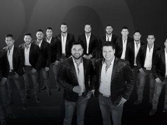 """Banda MS se lleva el premio Lo Nuestro en dos categorías con """"Tu Postura"""""""