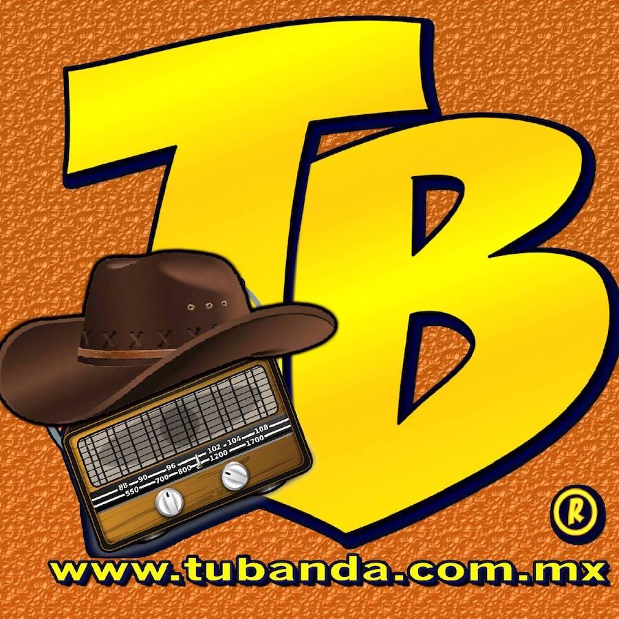 Servicios Tubanda Magazine