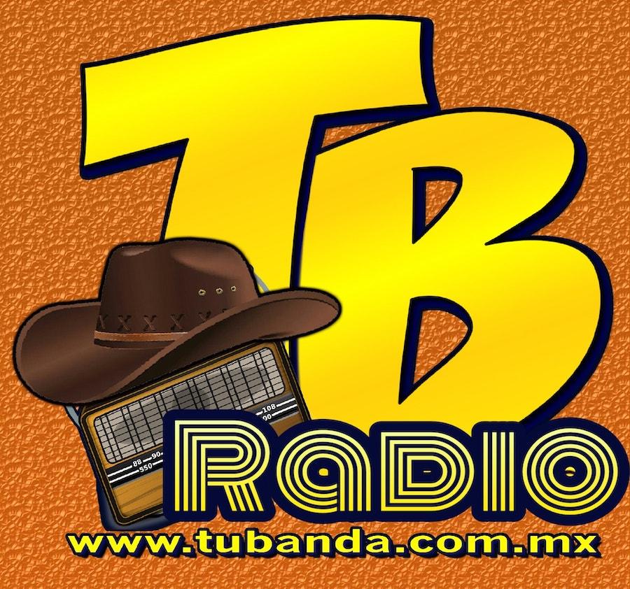 TBRadio