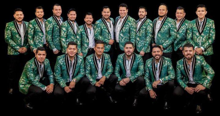 Banda MS y Los 2 de la S son nominados a Premio Lo Nuestro 2020