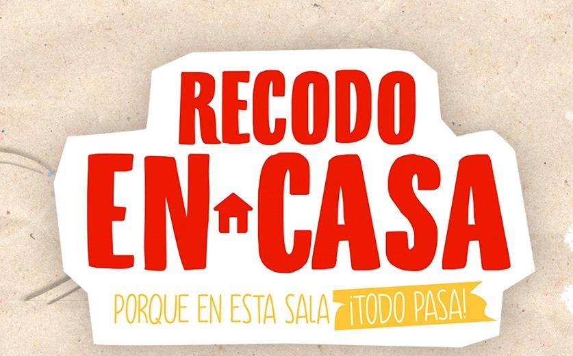 """La Banda El Recodo te invita a quedarte en casa a ritmo de """"El Corrido de Mazatlán"""""""