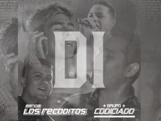 Banda Los Recoditos y Grupo Codiciado unen su talento