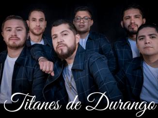 Titanes de Durando
